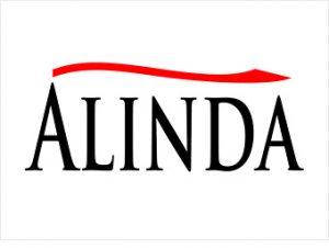alinda_logo
