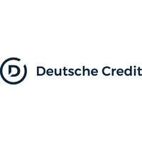 deut´sche credit