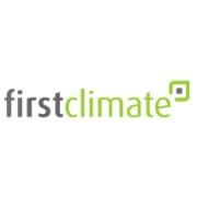 first-climate-squarelogo-1461324133554