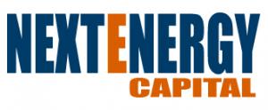 NextEnergyCapital_logo