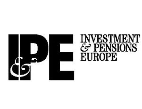Betrachtungen zum Private Equity-Geschäft, 1. Teil
