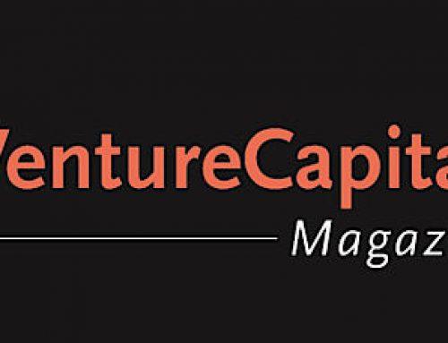 Der erfolgreiche Aufbau eines Private Equity-Portfolios