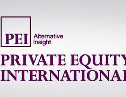 PEI Alternative Insights Private Equity International