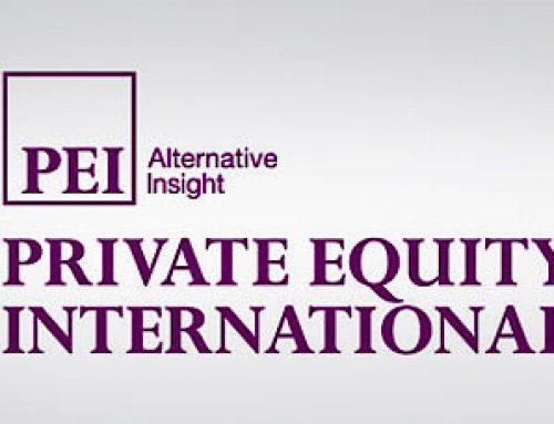 PEI Alternative Insights Private Equity International