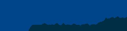 DC Placement Advisors Logo