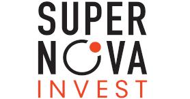 supernovainvestlogo01